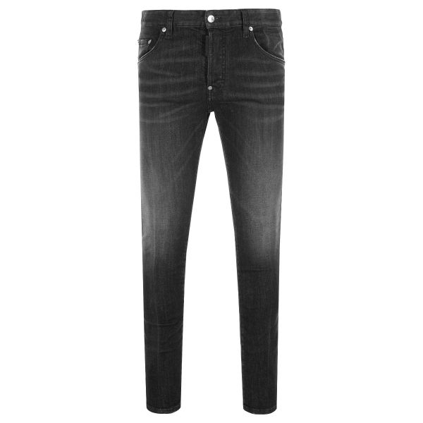 DSquared2 Super Twinky 2020 Jeans