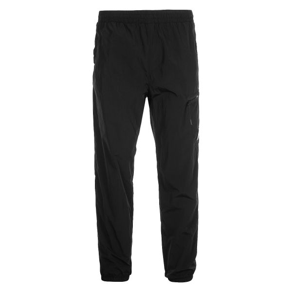 C.P. Company Goggle Lens Technical Track Pants