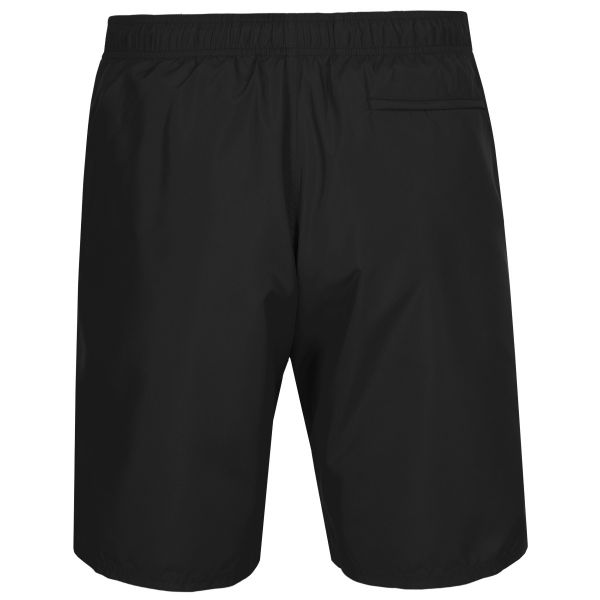 Givenchy Logo Swim Shorts